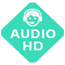 Audio HD