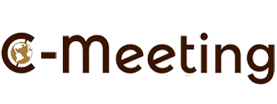 Logo C-Meeting