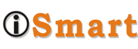 logo iSmart Video